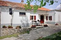 kuća za odmor 160341 - šifra 158135 - Krsan