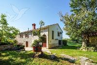 kuća za odmor 162938 - šifra 163669 - Gracisce