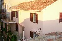 kuća za odmor 141099 - šifra 119896 - Kuce Omisalj