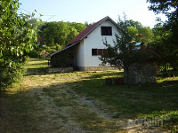 kuća za odmor 167448 - šifra 173808 - Kuce Zagreb