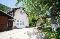 kuća za odmor 167628 - šifra 174426 - Kuce Sveti Filip i Jakov