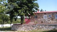 kuća za odmor 144495 - šifra 128442 - Kuce Kastel Luksic