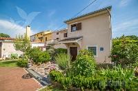 kuća za odmor 155685 - šifra 148470 - Kuce Dubrovnik