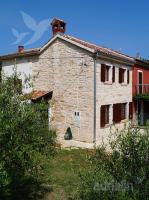 kuća za odmor 142746 - šifra 123959 - Kuce Kapelica