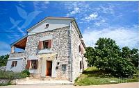 kuća za odmor 144211 - šifra 127682 - Mugeba