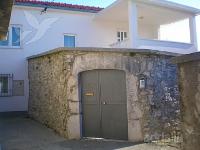 kuća za odmor 139035 - šifra 115257 - Kuce Duce