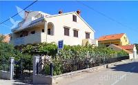 kuća za odmor 142903 - šifra 124369 - Sobe Zadar