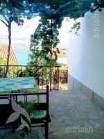 kuća za odmor 144071 - šifra 127356 - Sobe Mastrinka