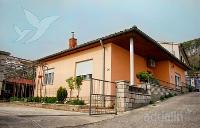 kuća za odmor 157063 - šifra 151499 - Kuce Zambratija