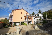 kuća za odmor 147719 - šifra 150370 - Sobe Starigrad
