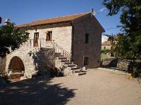 kuća za odmor 170976 - šifra 182469 - Kuce Dubrovnik