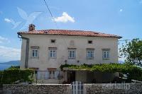 kuća za odmor 152781 - šifra 141444 - Brsec