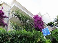 kuća za odmor 141511 - šifra 120972 - apartmani blizu mora makarska