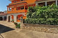 kuća za odmor 153745 - šifra 143735 - Sobe Rovinj