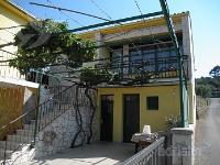 kuća za odmor 143364 - šifra 125640 - Kuce Otok