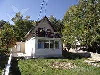 kuća za odmor 154691 - šifra 146064 - Kuce Savudrija