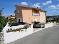 kuća za odmor 160588 - šifra 158742 - Kuce Sveti Anton