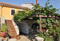 kuća za odmor 163697 - šifra 165217 - Kuce Vrbnik