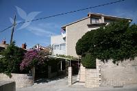 kuća za odmor 142445 - šifra 123284 - Sobe Makarska