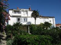 kuća za odmor 173997 - šifra 189360 - Sobe Banjol