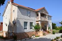 kuća za odmor 158576 - šifra 154362 - Apartmani Sumartin