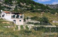 kuća za odmor 163070 - šifra 163963 - Kuce Bol