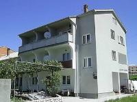 kuća za odmor 104442 - šifra 4508 - Sobe Lopar