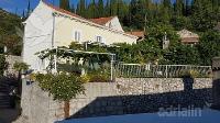 kuća za odmor 141910 - šifra 122004 - Kuce Trsteno
