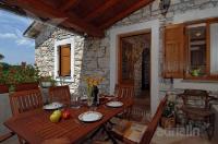 kuća za odmor 170094 - šifra 180693 - Sobe Krsan
