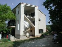 kuća za odmor 155882 - šifra 188394 - Sobe Medulin