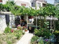 kuća za odmor 101524 - šifra 1605 - Sobe Novi Vinodolski