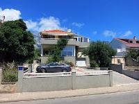 kuća za odmor 172605 - šifra 185793 - Orebic