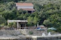 kuća za odmor 140826 - šifra 119198 - Sobe Vela Luka