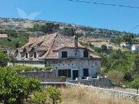 kuća za odmor 169320 - šifra 179196 - Kuce Jurandvor