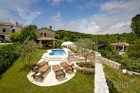 kuća za odmor 158701 - šifra 154579 - Sobe Krsan