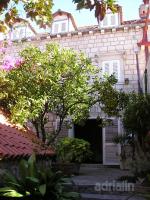 kuća za odmor 161513 - šifra 160933 - Cavtat