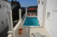 kuća za odmor 143849 - šifra 126883 - Kuce Otok