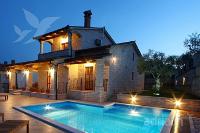 kuća za odmor 152841 - šifra 141558 - Kuce Dubrovnik