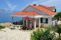 kuća za odmor 161791 - šifra 161493 - Splitska