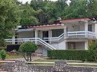 kuća za odmor 108902 - šifra 8987 - Kuce Sveti Filip i Jakov