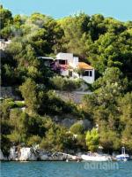 kuća za odmor 163955 - šifra 165725 - Kuce Radici