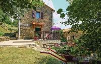 kuća za odmor 172356 - šifra 185280 - Kuce Vabriga