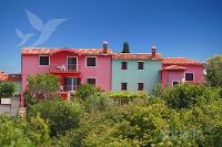 kuća za odmor 169791 - šifra 180126 - Sobe Krnica