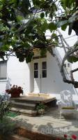 kuća za odmor 164961 - šifra 167799 - Liznjan