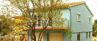 kuća za odmor 170349 - šifra 181212 - Banjole