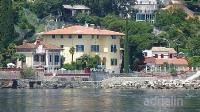 kuća za odmor 169443 - šifra 179421 - Opatija