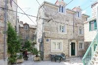 kuća za odmor 163927 - šifra 165638 - Kastel Sucurac