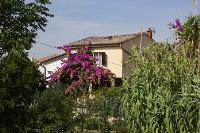 kuća za odmor 152266 - šifra 140322 - Kuce Vidalici