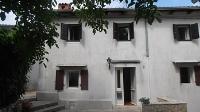 kuća za odmor 172431 - šifra 185958 - Kuce Primosten