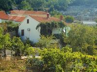 kuća za odmor 168915 - šifra 178107 - Orasac